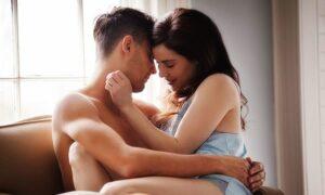 वीर्य स्तंभन की क्षमता कैसे बढाये ?