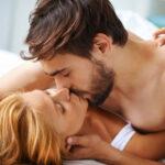संभोग कैसे करें