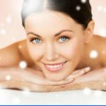 सर्दियों में कैसे करें त्वचा की देखभाल
