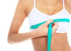 कम दिनों में स्तनों की साइज बड़ी करने के घरेलू उपाय