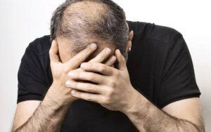 सिर का गंजापन कैसे दूर करें ?