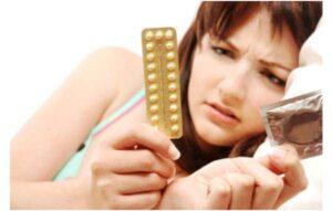 गर्भनिरोधक गोली का इस्तेमाल कैसे करें