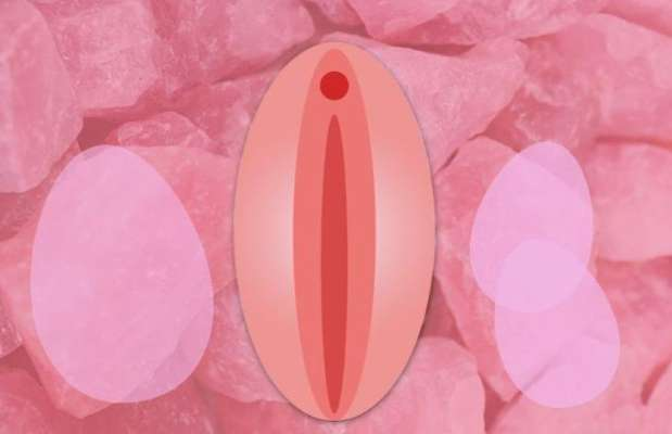 योनि के सिल टूटने के कारण