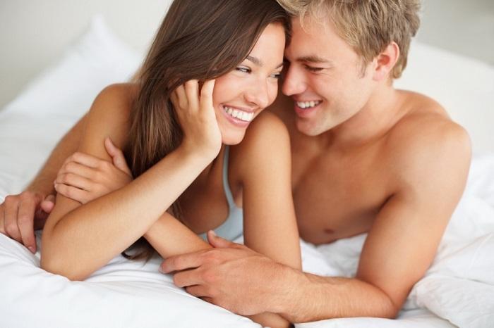 शादी के बाद शुक्राणुओं में कमी