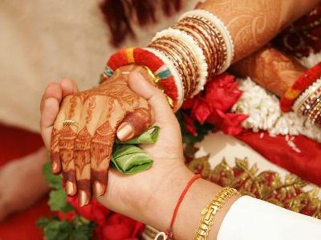 शीघ्र विवाह के उपाय