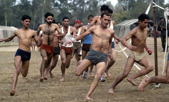 Fast Running Stamina Badhane Ke Tips