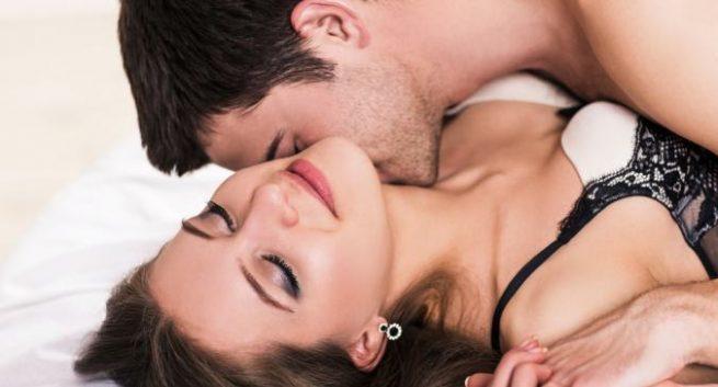 ओरल सेक्स करते समय क्या सावधानियां