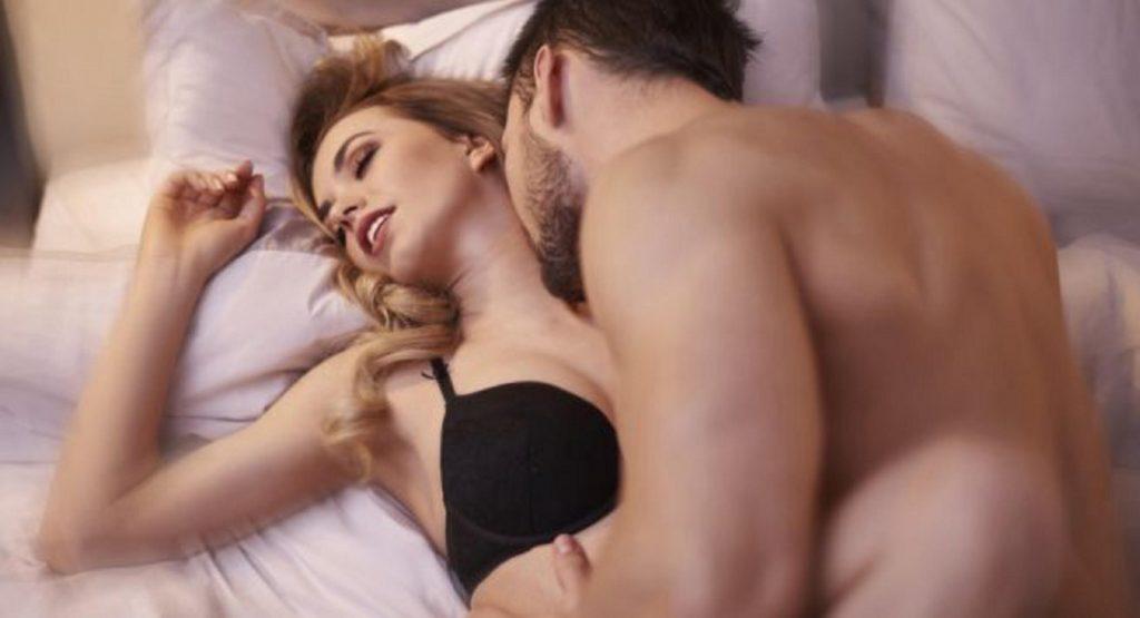 ओरल सेक्स करने के नुकसान