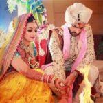 शादी के लिए लड़कियां