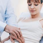 महिला को गर्भवती होने के लिए पूरा गाइड