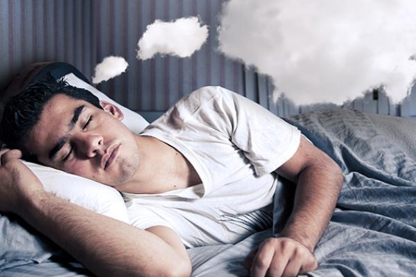 स्वप्नदोष की बीमारी क्या है