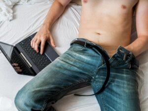 हस्तमैथुन ज्यादा देर तक करने की तकनीक