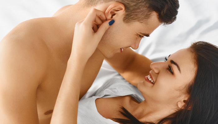 महिला को प्रेग्नेंट करने के लिए सेक्स कैसे करें