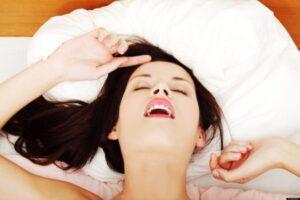 उत्तेजित होने के बाद महिला क्या करती है ? जरुर जाने गरम होने के बाद औरत के लक्षण