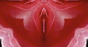 योनी की खुजली का घरेलु इलाज कैसे करे ? चूत की खुजली का इलाज