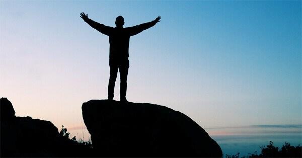 जिंदगी में कामयाब होने के लिए क्या करे