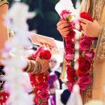 शादी के लिए क्या जरूरी होता है