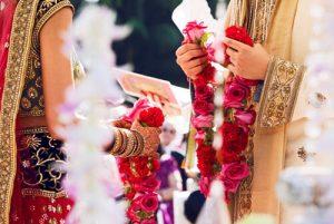 शादी के लिए क्या जरूरी होता है ?