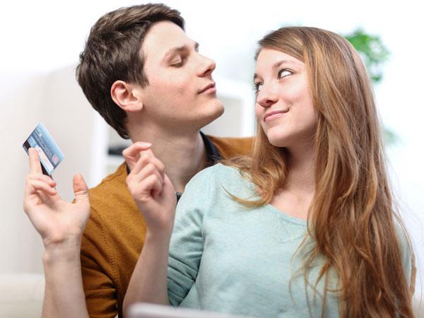 पति का दिल कैसे जीते