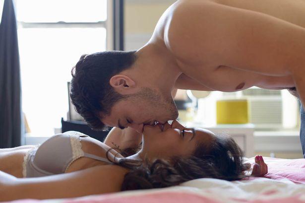 सेक्स के लिए महिलाओं को कैसे मनाएं