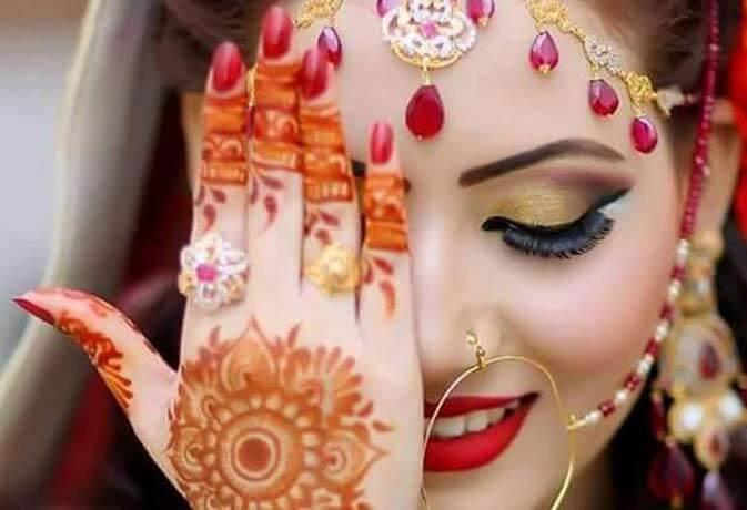 शादी करने वाली लड़की का कांटेक्ट नंबर कहां मिलता है