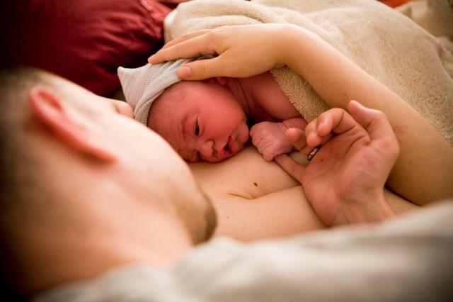 लड़के को जन्म देने के लिए क्या करना चाहिए