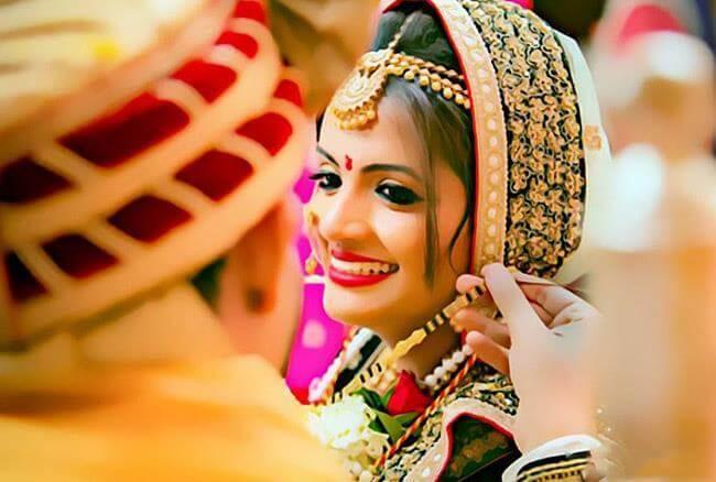 शादी के लिए लड़की कैसी होनी चाहिए
