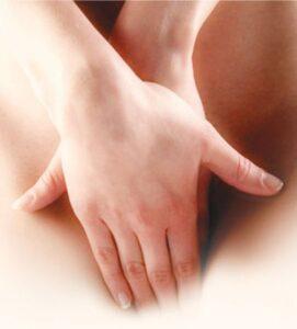 योनि से सफेद पानी आने पर करें इसका आसान घरेलू इलाज