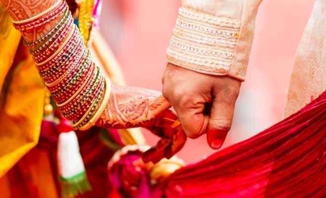 प्रेम विवाह अच्छा होता है या अरेंज विवाह अच्छा होता है