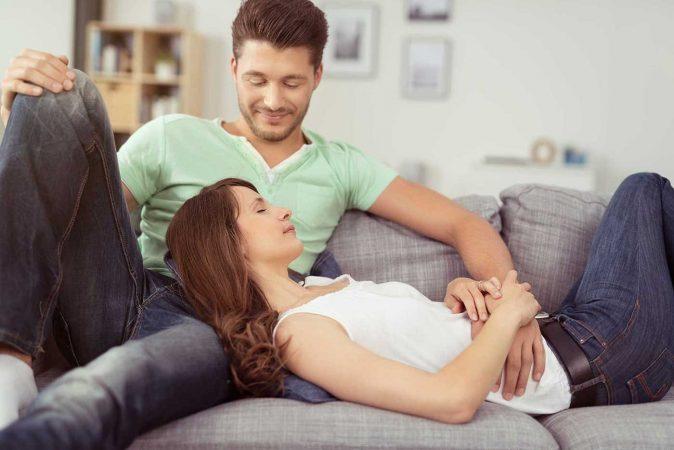 पति को खुश करने का तरीका क्या है