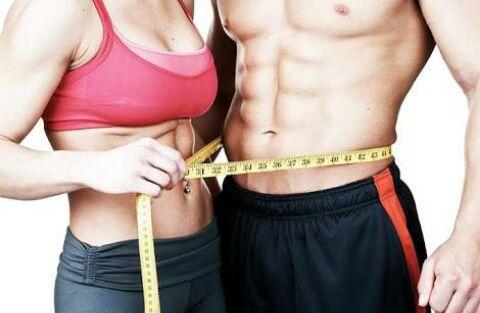 पेट का मोटापा होने के कारण
