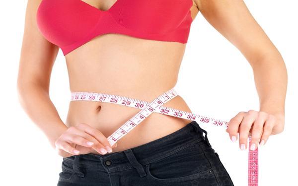 मोटापा दूर करने के आसान घरेलू नुस्खे