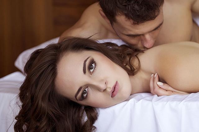 मैरिज होने के बाद सेक्स करने में मन क्यों नहीं लगता है