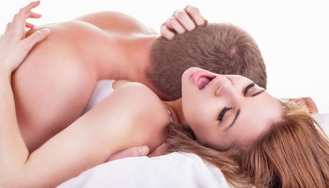 सर्दियों के दिनों में सेक्स करने का मजा कैसे बढ़ता है