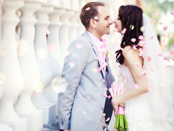 कम उम्र में शादी करने से बच्चा पैदा करने पर क्या फर्क पड़ता है