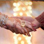 लड़के की शादी करने की सही आयु क्या है