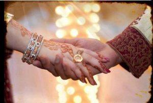 कम उम्र में शादी करने से क्या होता है ?