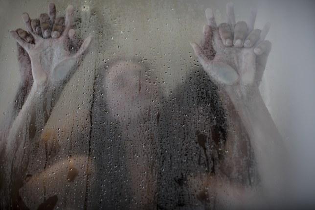सर्दी के दिनों में सेक्स करने का मजा कैसे बढ़ता है