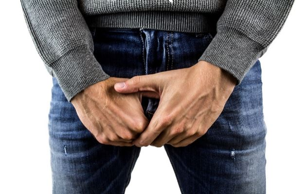 लिंग के मुंड पर खुजली हो रही है तो क्या करें