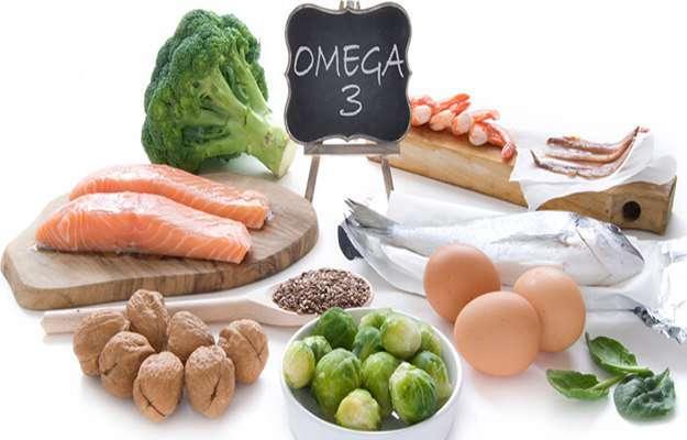 पेट की चर्बी से छुटकारा पाने के लिए क्या खाना चाहिए