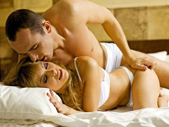 प्रेगनेंसी में गुदा में सेक्स करना चाहिए क्या