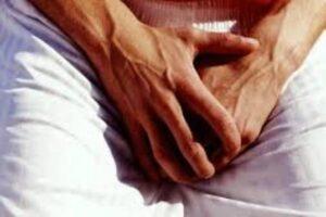 लिंग के ऊपर इंफेक्शन होने से क्या होता है ?