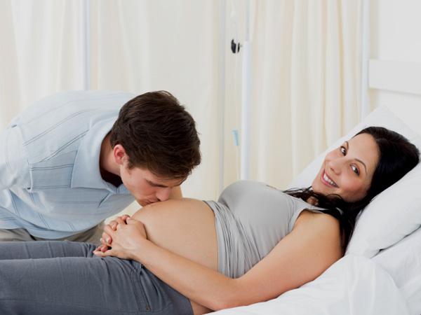 गर्भावस्था के कितने महीने तक सेक्स करना सही होता है