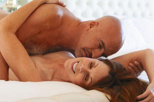 यौन शक्ति को बढ़ाने के लिए क्या-क्या तरीके लोग आजमाते है