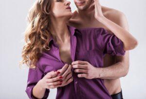 शर्मीली लड़की को सेक्स करने के लिए कैसे तैयार करें ?