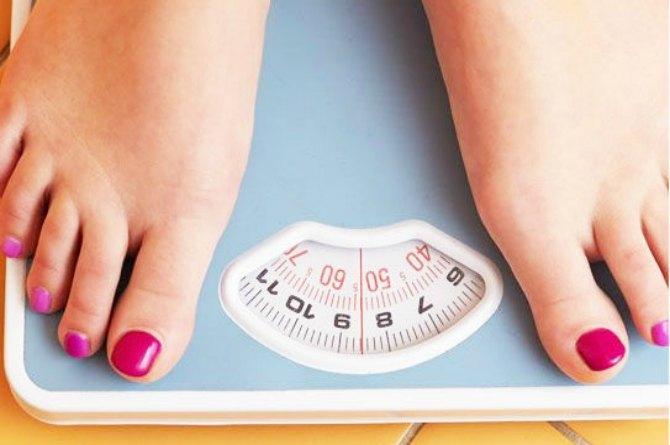 वजन को कम करना क्यों जरूरी होता है