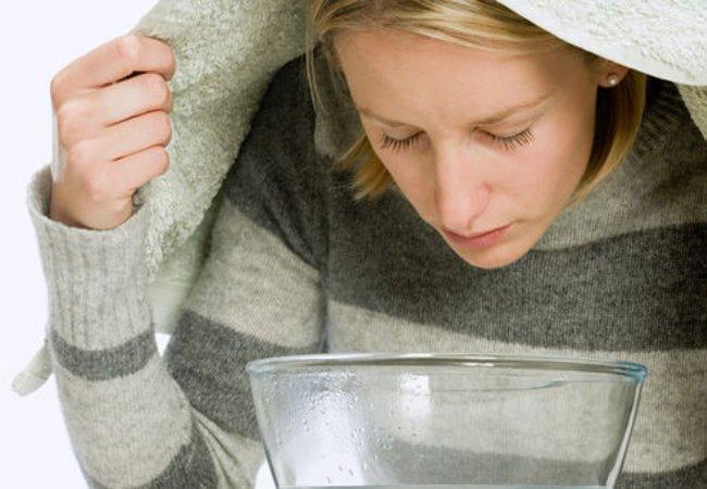 सर्दी जुकाम से बचने के टिप्स क्या है