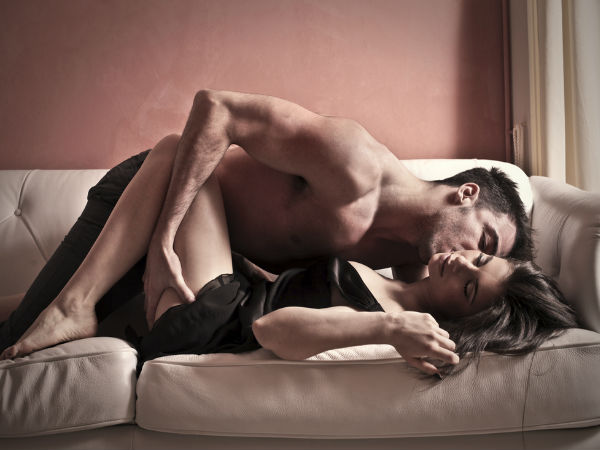 पीरियड्स में सेक्स करते समय क्या ख्याल रखें