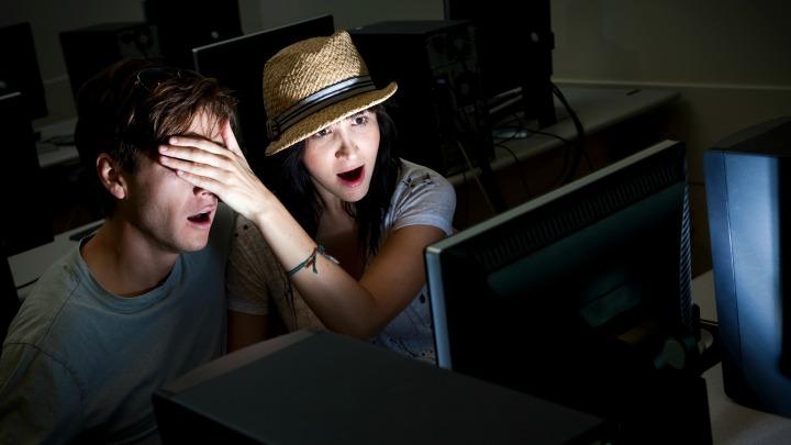 ऑनलाइन पोर्न वीडियोस देखने से क्या नुकसान होता है
