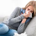 सर्दी जुकाम की परेशानी से छुटकारा पाएं आसान घरेलू उपाय से